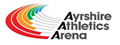 Ayrshire Athletics Arena
