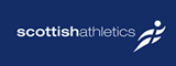 scottish_athletics